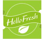 SQPeople logo sales student werk bijbaan geld verdienen gezellig Nederland vacature recruiter hellofresh logo