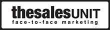 The Sales Unit